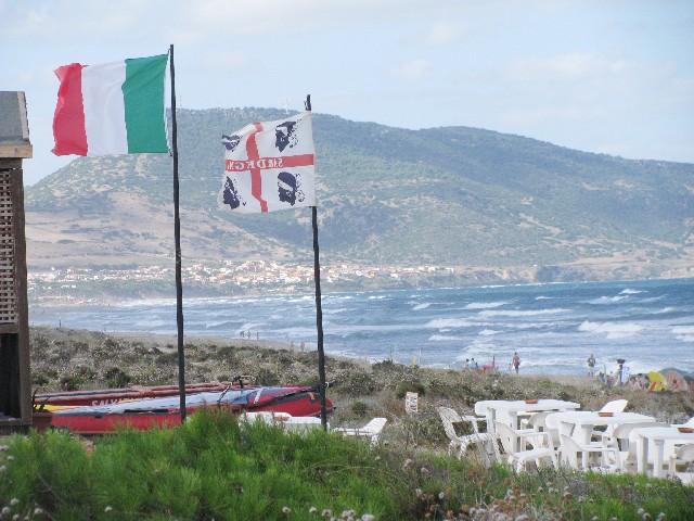 今回はイタリアのナポリの話をしようと思います(旅行担当 研究委員、宗像七央子)
