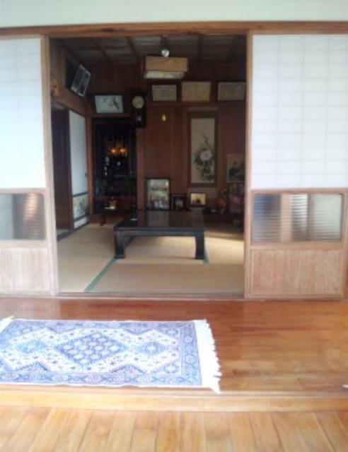 kakugo-ys00505