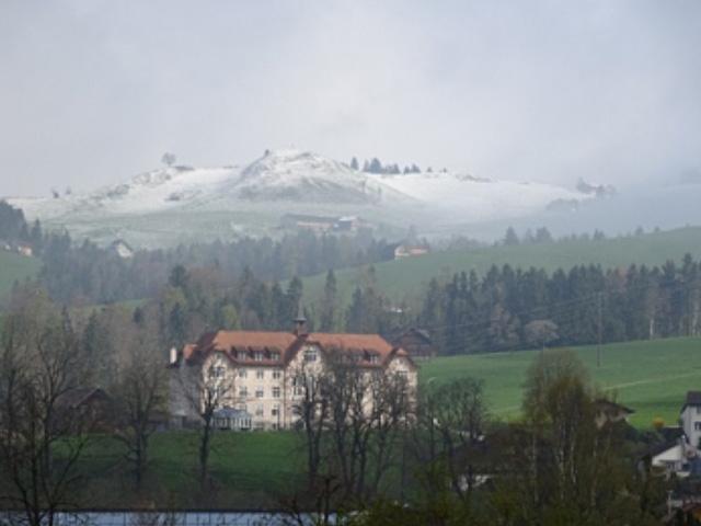 新連載:「GTIで、PPKを実践する」『第1回 美しい景色に堪能する スイス旅行』