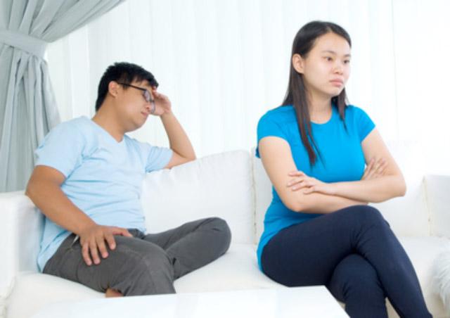 夫の定年退職 もしかして夫源病?  50代から要注意