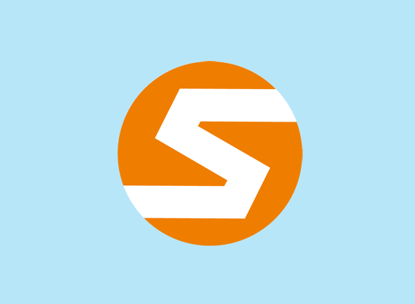 【10月7日(水)19時 東京・渋谷】第11回日本元気シニア総研主催シニアビジネスセミナー「元気シニア向けビッグビジネスの可能性」
