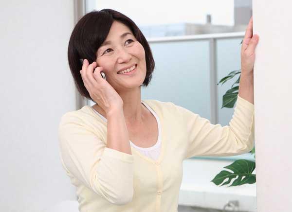 1403smartphone