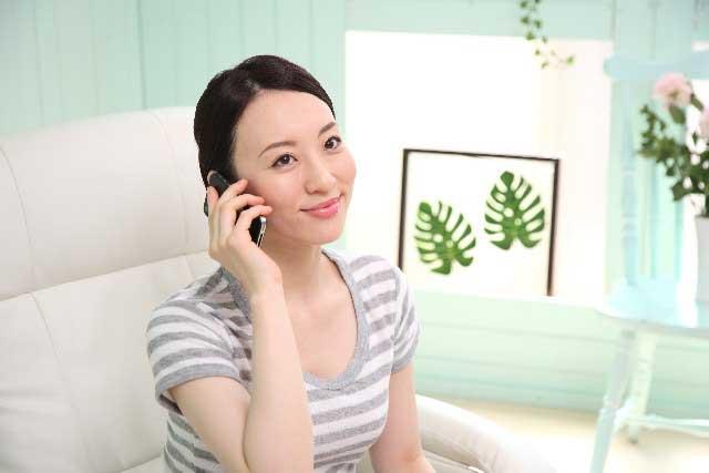 1403smartphone2