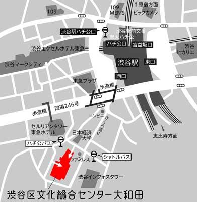 oowada_map2